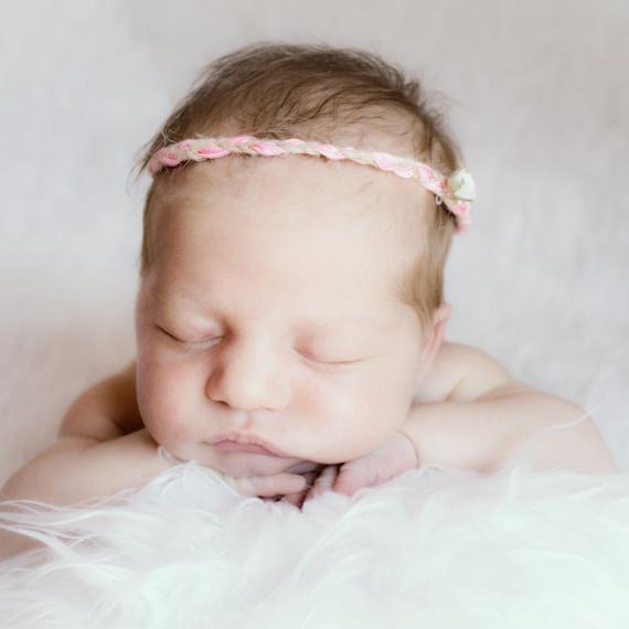 fotografa bebes