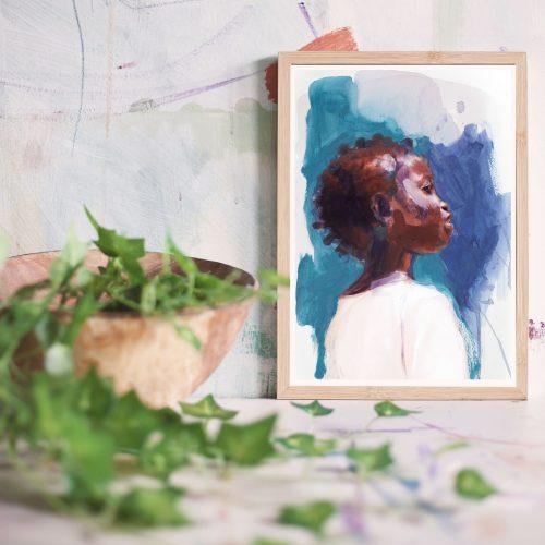 mujer-mauritania-binta